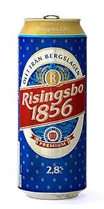 Risingsbo 1856 2,8%