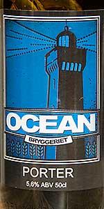 Ocean Porter