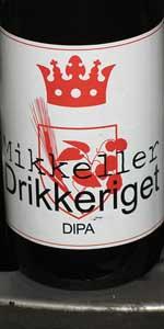 Drikkeriget DIPA