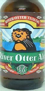 River Otter Ale