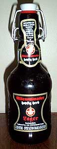 Altenmünster Hopfig Herb