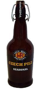 Czech Pilz