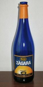 Zàgara