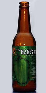 Harvest Pale Ale