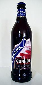 Adnams Gunhill