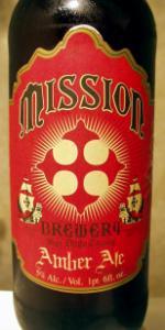 Mission Amber
