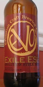 Exile ESB