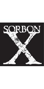 Sorbon X