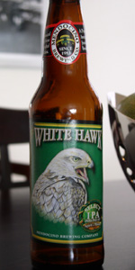 White Hawk Select IPA