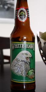 White Hawk Select IPA