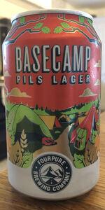 Basecamp Lager