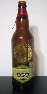 Time-Out IPA