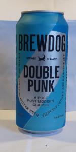 Double Punk