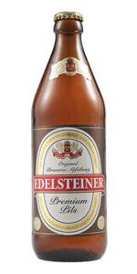 Edelsteiner Premium Pils
