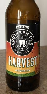 Harvest Autumn IPA