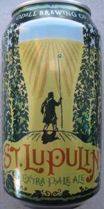 St. Lupulin