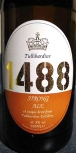 1488 Strong Ale
