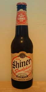 Shiner Smokehaus