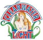 Clearwater Light
