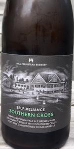 Self Reliance: Southern Cross