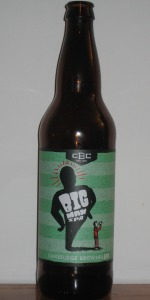 Big Man IPA