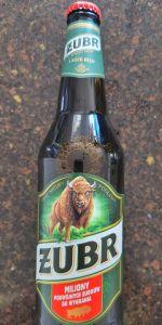 Dojlidy Zubr