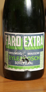 Eylenbosch Faro Extra