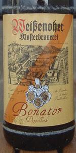 Bonator