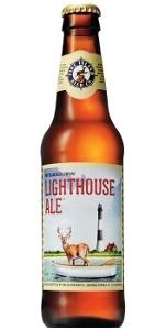 Lighthouse Ale