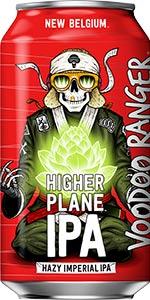 Voodoo Ranger Higher Plane IPA