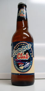 Supper Club Lager