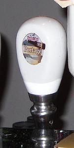 Niagara's Best Portage Premium Pale Ale