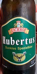Eichhof  Hubertus Dunkel