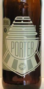 Porter Porter (471 Series)