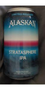 Stratasphere