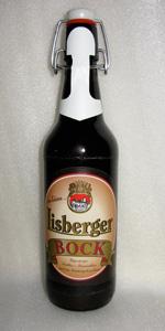 Lisberger Bock