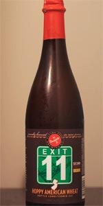 Exit 11