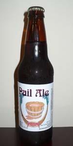 Pail Ale