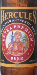Hercules Extra Premium