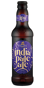 Fuller's India Pale Ale (Bottle-Conditioned)