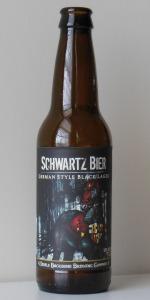 Schwartz Bier
