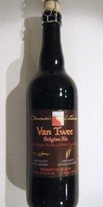 Van Twee (w/ John Mallett)