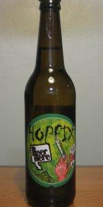 Hopfix