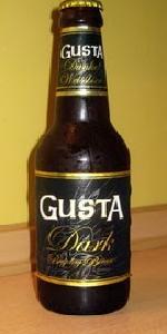 Gusta Dark