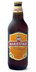 Mariestads Höstbrygd 3,5