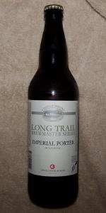Imperial Porter (Brewmaster Series)