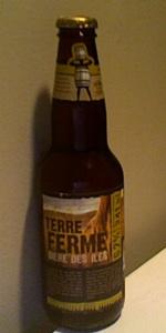 TerreFerme