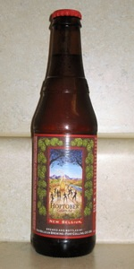 Hoptober Golden Ale