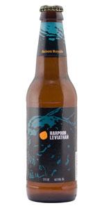 Harpoon Leviathan - Saison Royale