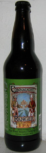 Connaught Ranger IPA